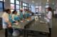 Tweede groep zij-instromers start opleiding tot bakkersassistent