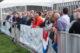 Dossche Mills met klanten bij Ronde van Vlaanderen