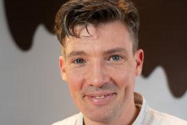 Eerste MOF-patissier in NL wil meer erkenning voor het vak