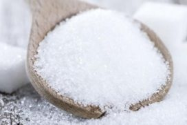 Nederlanders overschatten caloriereductie in producten