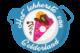 Het Lekkerste van Gelderland zet streekproducten in de schijnwerpers