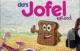 Jofel.jpg e1558956083611 80x51