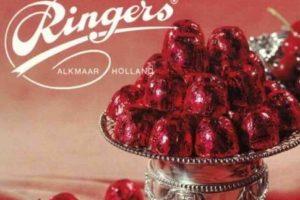 Ringers leeft voort in eersteklas chocolade Spataro