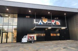 De Bakkers Lamers betrekken nieuwe bakkerij