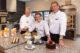 Kantoor en proefbakkerij Dawn Foods Benelux geopend