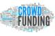 Crowfunding e1559722584786 80x53