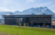 Vipam-leverancier Felchlin betrekt nieuw hoofdkantoor