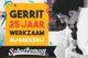 Gerrit 25 jaar e1562138816748 80x53