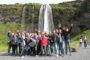 Global Bakers: 'Wij kunnen leren van IJslandse bakkers, maar andersom ook'