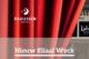 Paulissen nieuw filiaal de wyck e1564566144448 80x53