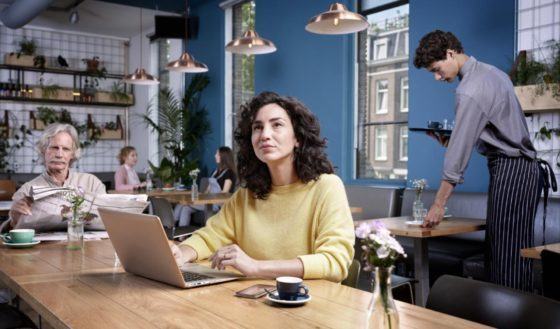 Checklist belastingdienst helpt ondernemers na gemiste btw-deadline