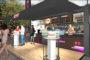 Dunkin' opent pop-up Store in Zoetermeer