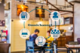 Longread: Meer ruimte voor winkelbeleving