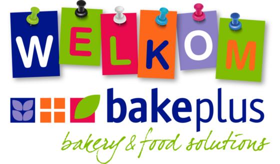 Bakeplus organiseert Open Huis in Haaften