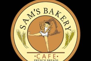 Sam's Bakery opent in Gouda