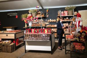 Bakeplus: eenvoud voor de bakker, luxe voor de consument