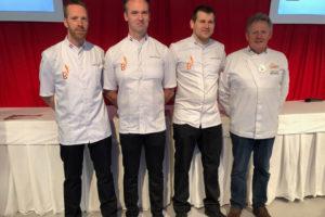 Loting WK Boulangerie bekend: Nederland tevreden