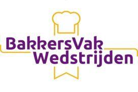 Inschrijving BakkersVakWedstrijden geopend