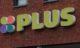 Pluslogo 172x104 80x48