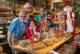 Bakeplus lanceert 'Hofleverancier van de Sint'
