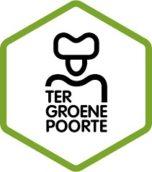 Demonstratie 'Toegankelijk en rationeel gebak' in Brugge