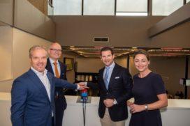 BBB Maastricht: al 65 jaar onmisbaar voor de horecabranche