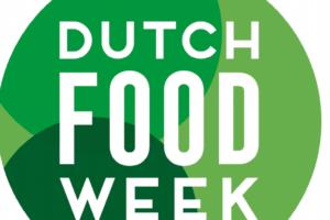 Dutch Food Week zorgt voor betere waardering voedselketen