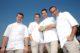 Ek boulangerie team nl 2019 e1571303945207 80x53