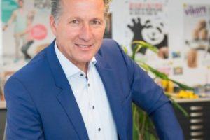 Cuypers neemt afscheid met een Belgisch frietje