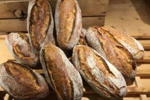 Populaire broodsoorten ook in Warenwetbesluit Meel en brood