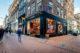 Lindt boutique amsterdam 1 e1571062354813 80x53