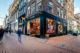 Eerste Amsterdamse Lindt boutique opent donderdag