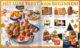 Lidl feestbrochure spread 560x335 80x48