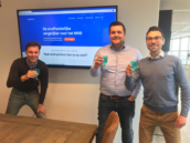Checkout.nl geeft MKB inzicht in betaalproducten