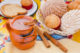 Winterse lunchtrends: nieuwe smaken en bijzondere combinaties